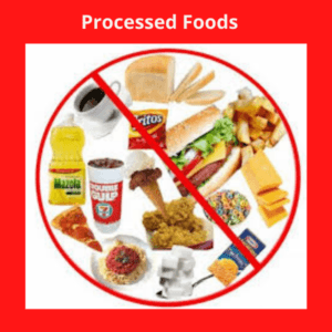 processed-foods-what-is-belly-fat