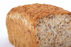 fiber-in-wheat-bread-to-help-lose-belly-fat