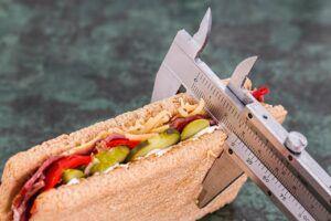 obesity-dieting