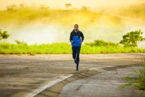 running-is-a-great-exercise